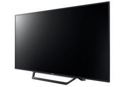 Телевизор Sony KDL-32WD603BR дешево