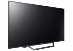 Телевизор Sony KDL-32WD603BR цена