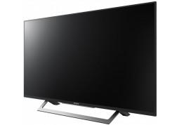 Телевизор Sony KDL-32WD750 в интернет-магазине