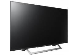Телевизор Sony KDL-32WD750 - Интернет-магазин Denika