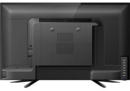 Телевизор Liberton 22HE1FHDT - Интернет-магазин Denika