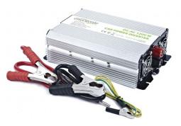 Автомобильный инвертор EnerGenie EG-PWC-035 недорого