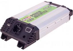 Автомобильный инвертор Pulso IMU-820