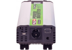 Автомобильный инвертор Pulso IMU-820 цена