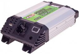 Автомобильный инвертор Pulso IMU-520