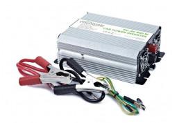 Автомобильный инвертор EnerGenie EG-PWC-034 отзывы