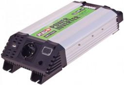 Автомобильный инвертор Pulso IMU-1020