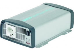 Dometic Waeco SinePower MSI912