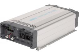 Dometic Waeco SinePower MSI3524T
