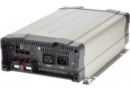 Dometic Waeco SinePower MSI2324T