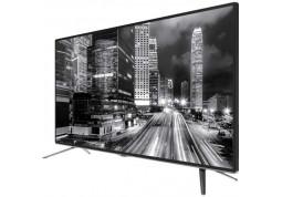 Телевизор Mystery MTV-4332LT2 дешево