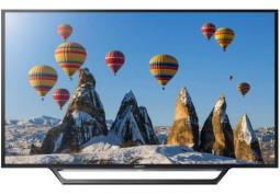 Телевизор Sony KDL-32WD605
