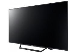 Телевизор Sony KDL-32WD605 - Интернет-магазин Denika