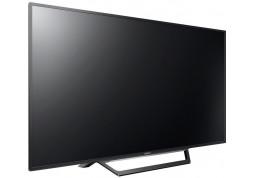 Телевизор Sony KDL-32WD605 недорого