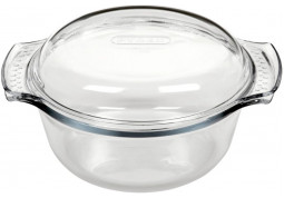 Гусятница Pyrex 118A000