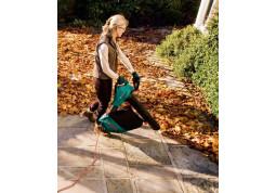 Садовая воздуходувка-пылесос Bosch ALS 30 недорого