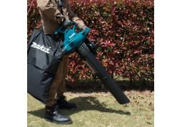 Садовая воздуходувка-пылесос Makita UB0801V цена