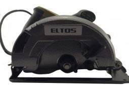 Дисковая пила Eltos ПД-185-2200 отзывы