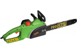 Цепная пила Pro-Craft K1800 фото