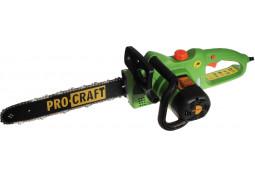Цепная пила Pro-Craft K2300