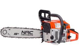Цепная пила NAC CST45-40-02AC
