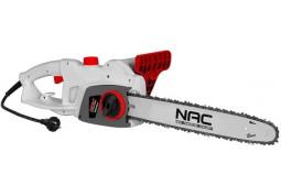 Цепная пила NAC CE20-NS-H