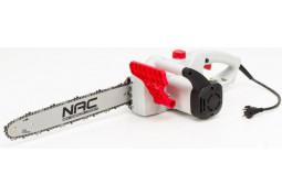 Цепная пила NAC CE20-NS-H купить