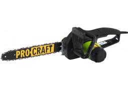 Цепная пила Pro-Craft K2350