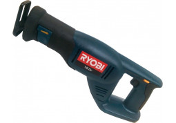Сабельная пила Ryobi CRP-1801DM