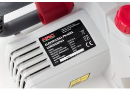 Цепная пила NAC CE24-OS-G цена