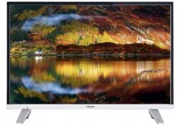 Телевизор Toshiba 49L5660