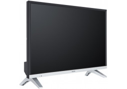 Телевизор Toshiba 49L5660 фото