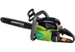 Цепная пила Gardtech GCS 52-3.5