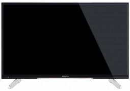 Телевизор Hitachi 43HK6W64