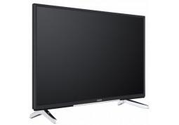Телевизор Hitachi 43HK6W64 купить