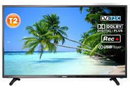 Телевизор Romsat 48FSMG4860T2