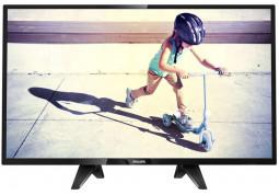 Телевизор Philips 32PHS4132 - Интернет-магазин Denika