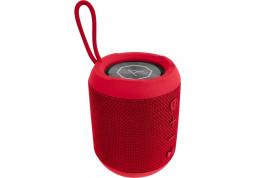 Портативная акустика AiR Music Cup описание