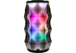 Портативная акустика AiR Music Crystal