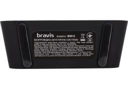 Портативная акустика BRAVIS BW-12 - Интернет-магазин Denika