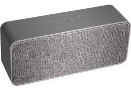 Портативная акустика Wesdar K13 blue стоимость