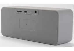 Портативная акустика Wesdar K13 blue в интернет-магазине