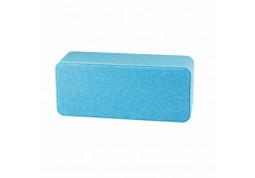 Портативная акустика Wesdar K13 blue