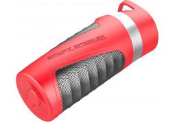 Портативная акустика Wesdar K5 Red недорого
