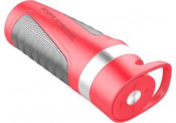 Портативная акустика Wesdar K5 Red цена