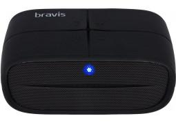 Портативная акустика BRAVIS BW-08 - Интернет-магазин Denika