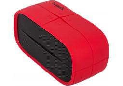 Портативная акустика BRAVIS BW08 Red недорого