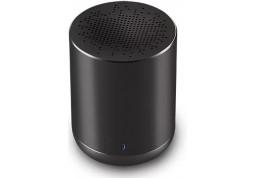 Портативная акустика Wesdar K23 Black