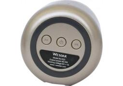 Портативная акустика Wesdar K23 Gold отзывы