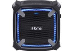 Портативная акустика iHome iBT371